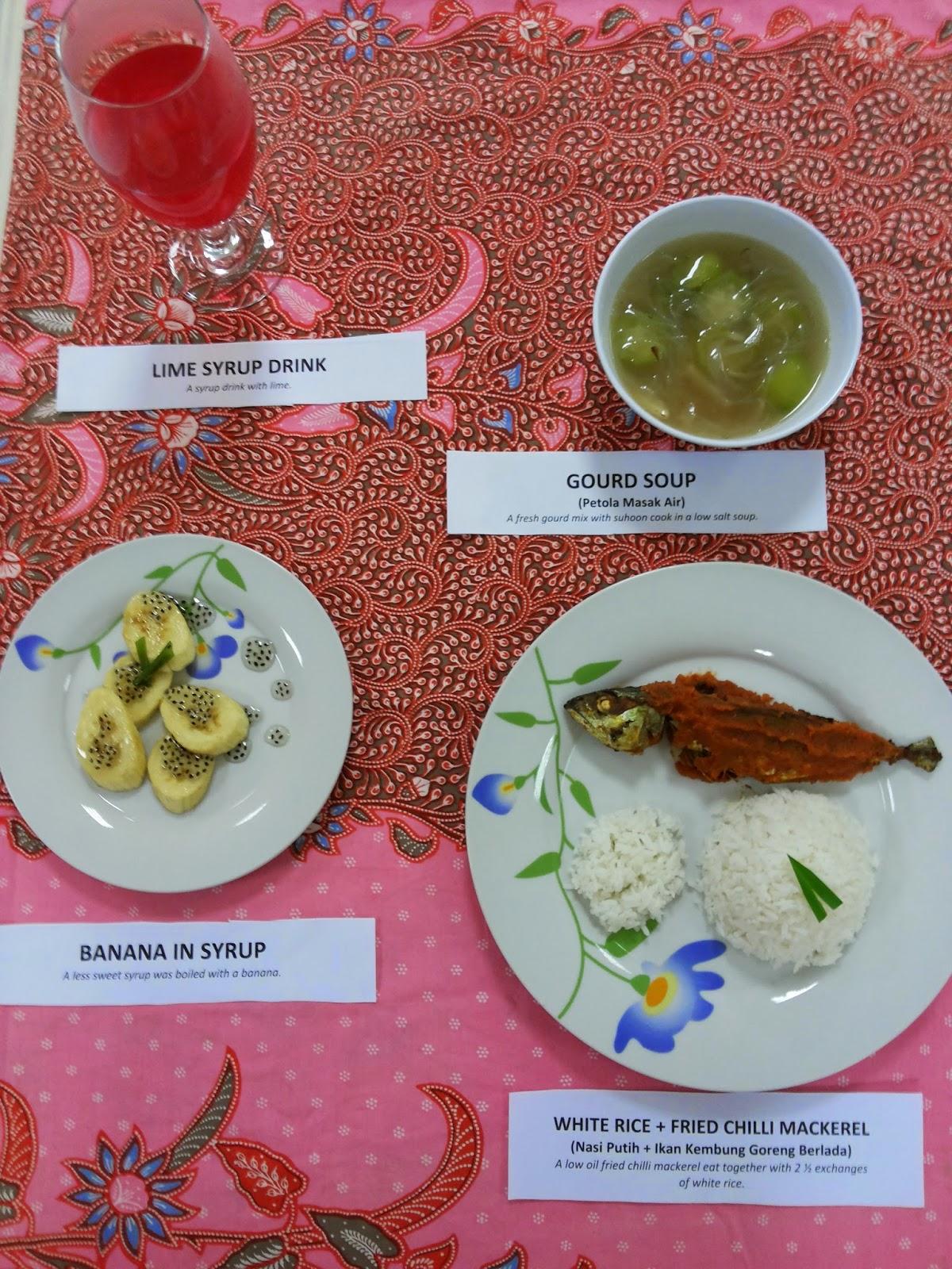 Sayur Belum Tentu Bikin Kurus, Siasati Kalori Gado-gado