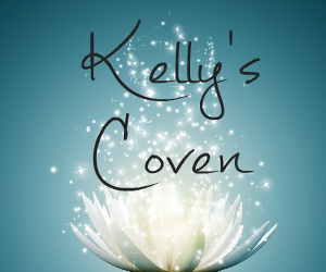Kelly's Coven