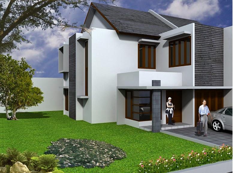 design-house-minimalist-modern 1