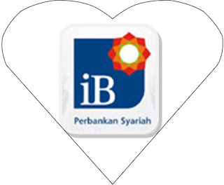http://akucintakeuangansyariah.com
