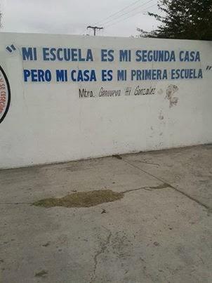 De Claudia Gimenez