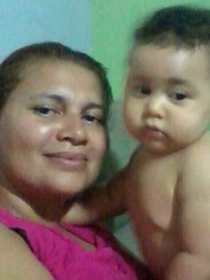 Em São Sebastião, TRT manda empresa pagar R$ 5 mil a grávida transferida em hospital