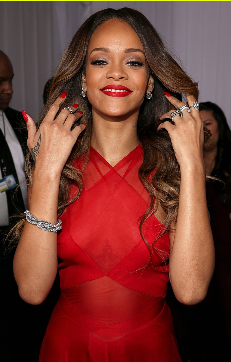 rihannas life Rihanna is an exceptional singer and entrepreneur that can teach us all a lesson or two about life here are the best rihanna quotes on the internet home success.