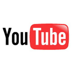Youtube IU-Astorga