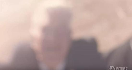 Primer teaser del regreso de 'Twin Peaks'