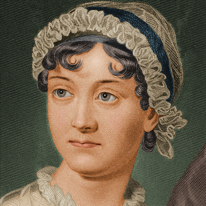 Jane Austen, Pride and Prejudice, Longbourn, Jo Baker, new book, Alfred P Knopf, novel