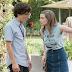 Teaser de 'Love', nova série da Netflix