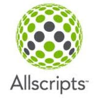 Allscripts-Associate Software Engineer