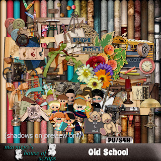 http://2.bp.blogspot.com/-DC78Ds5jRLA/VfGlEM4yytI/AAAAAAAAIR8/ZTJudk_tBnw/s320/mhos_oldschool_01.jpg