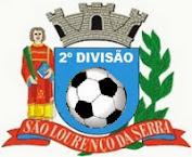 2º Divisão SLS 2014
