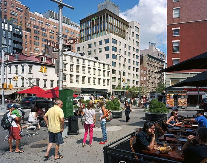 Meatpacking District (New York City): Top Tips Before You Go ...