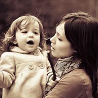 imagens de Aniversário para Mãe para afcebook,orkut,tumblr