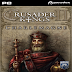 Free Download Game Crusader Kings II Charlemagne