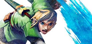 Reflexiones de un ave de corral Zelda-Skyward-Sword
