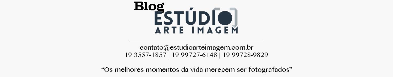 Blog Estúdio Arte Imagem