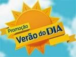 onde trocar selos Jornal o dia promoção verão 2015