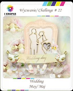 http://pracownia-i-kropka.blogspot.com/2015/05/wyzwanie-challenge-22.html
