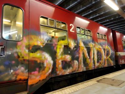 SENDR 7-NA