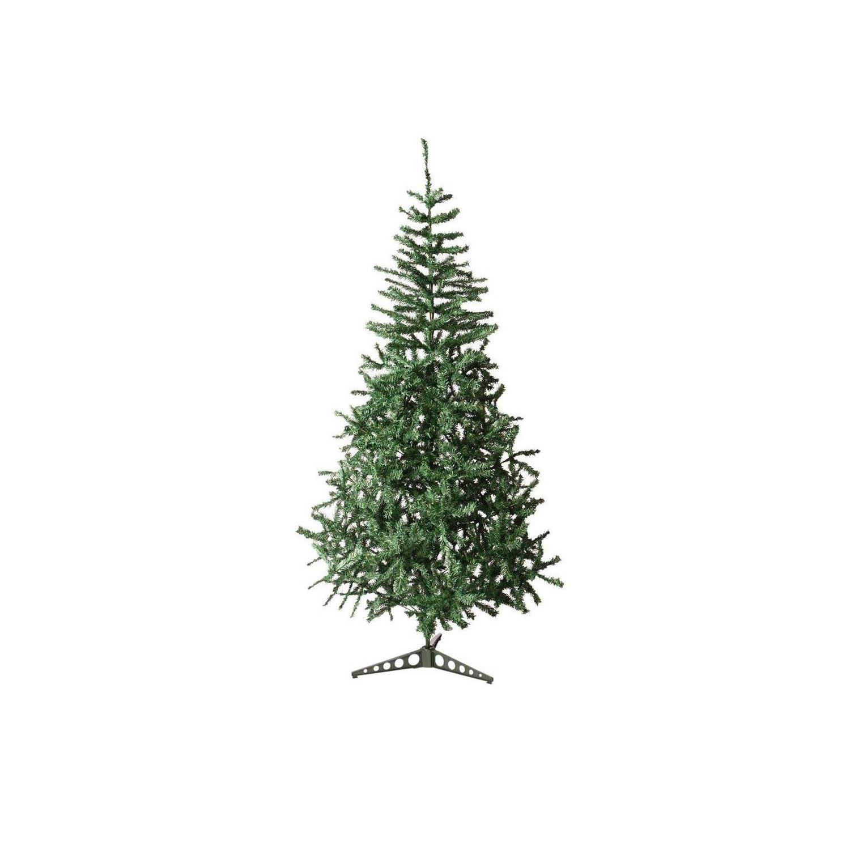 Siti per comprare alberi di natale finti prezzi on line for Alberi di natale artificiali