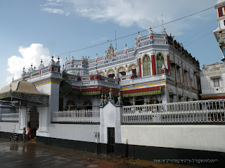 Chettinad-Palace-Kanadukathan-Outer-View