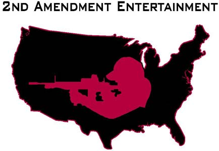 2nd Amendment Entertainment