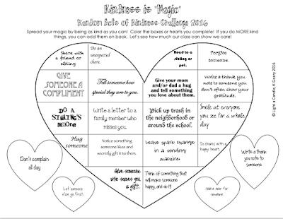 https://www.teacherspayteachers.com/Product/Random-Acts-of-Kindness-Challenge-2362962?aref=rvv2jqe9