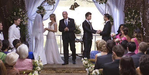 glee-s06e08-a-wedding