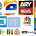 Cable operators in Bangladesh demand a ban on Pakistani Channels