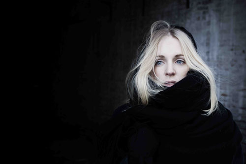 chanteuse danoise agnes obel riverside avis