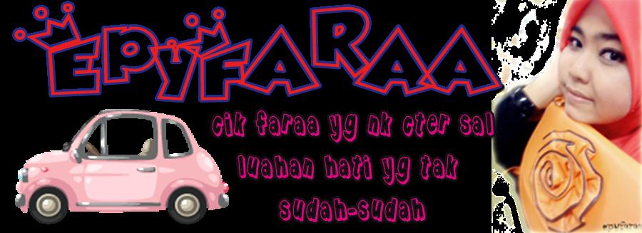 epyfaraa.blogspot