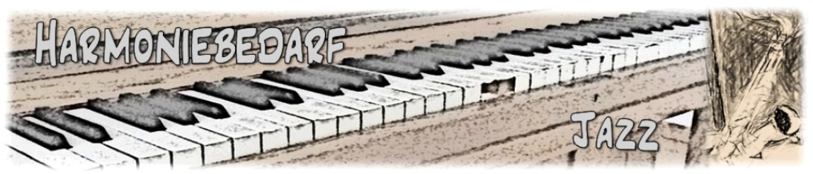 Harmonielehre online