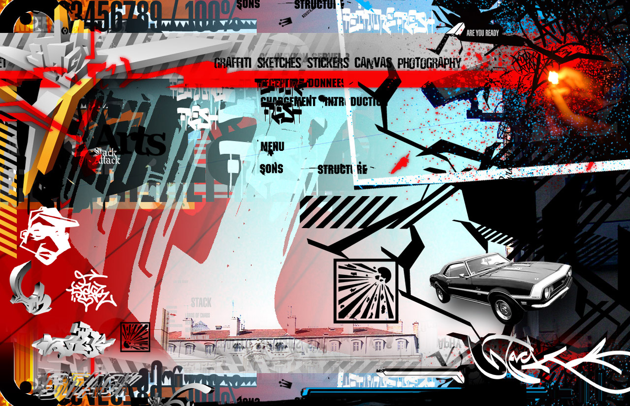 http://2.bp.blogspot.com/-DCNq-swYlKI/UJ6yDqppkAI/AAAAAAAAB2o/OIRPUZ98YvY/s1600/graffiti_wallpaper_big_big.jpg