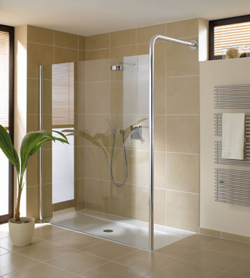 Modern Walk In Shower Ideas Photos Architectural Home Designs