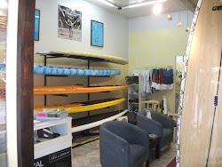 Conheça Minha Loja/Meet my Sup Store: