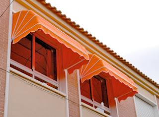 Cerramientos en murcia 674 847 297 alumavel cortinas for Colocacion de toldos