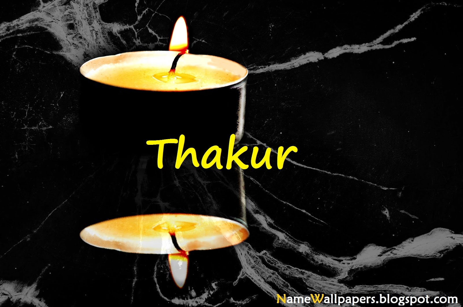 Download Wallpaper Name Thakur - Thakur%2B10  Trends_279512.jpg