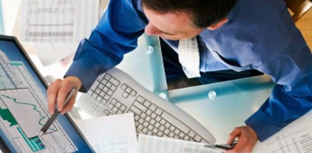 Khóa học chiến lược kinh doanh online