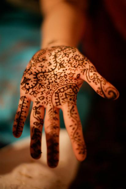 Как делать тату хной в домашних условиях Persian Shop - тату хной в домашних условиях рецепт