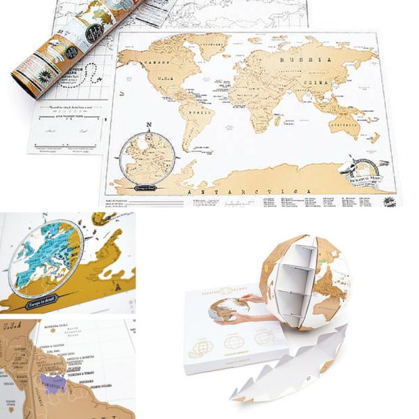 lamanugoround-mappamondi-globes-maps-scratch-da avere