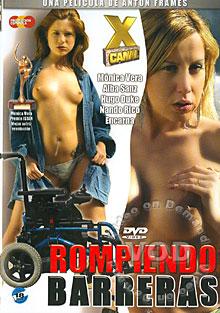 Ver Rompiendo barreras (2006) Gratis Online