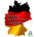 Taller de Idiomas Ateneo: Aleman