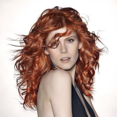 Meilleur top coiffure id e coiffure femme - Carre plongeant frise naturel ...