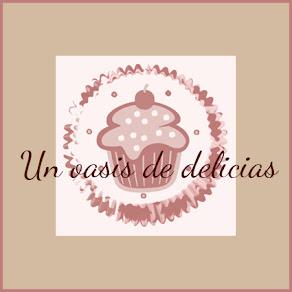 Visitez aussi notre blog de cuisine... en français et en espagnol