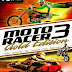 Moto Racer 3 Gold Edition Free Download PC Game Full Version