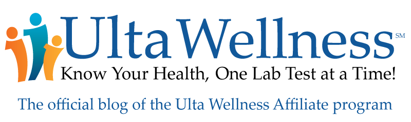 Ulta Wellness Affiliates