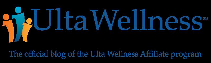 Ulta Wellness Affiliates