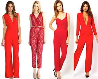 Jumpsuits-Todo-al-Rojo-en-Vestidos-de-Fiesta-Shopping-godustyle