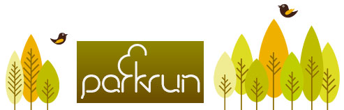 Image result for parkrun