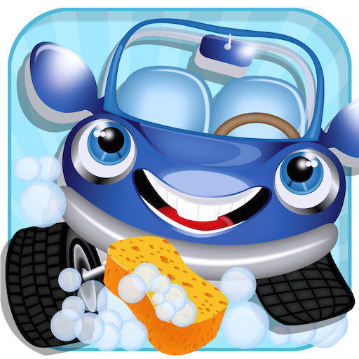 download virtual car builder