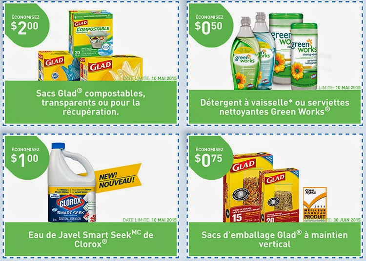 http://coupons.clorox.ca/fr/